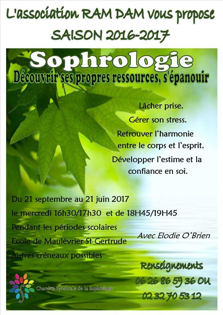 affiche-finale-promo-sophrologie-2016-2017-1